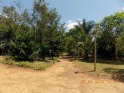 DSCN0075